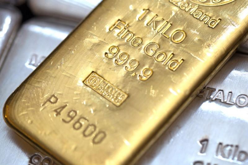 نرخ طلا و سکه در هشتم اسفند ۹۷