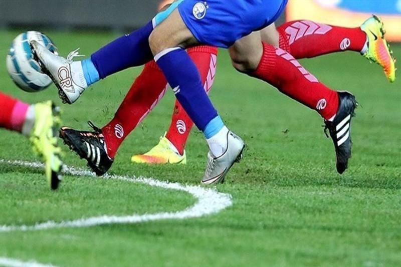 حضور  سوگیتا و آکاهوشی در لیگ برتر قانونی است
