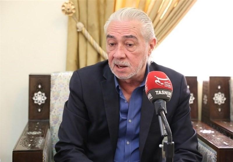 برخی از حکومتهای عربی رابطه شان با سوریه را مشروط به قطع روابط دمشق با تهران کردند