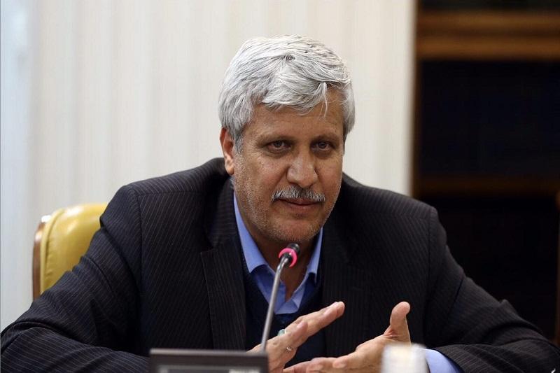 پالرمو و «CFT» ابزاری برای نفوذ به سیستم مالی ایران هستند