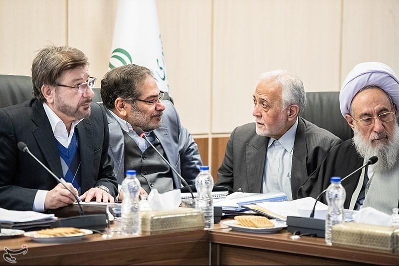 غیبت رئیس جمهور و رئیس مجلس در جلسه بررسی «پالرمو»