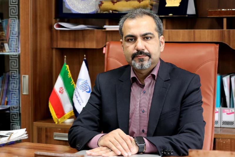 محدودیت جدید شرکت اپل فقط مختص ایران نیست