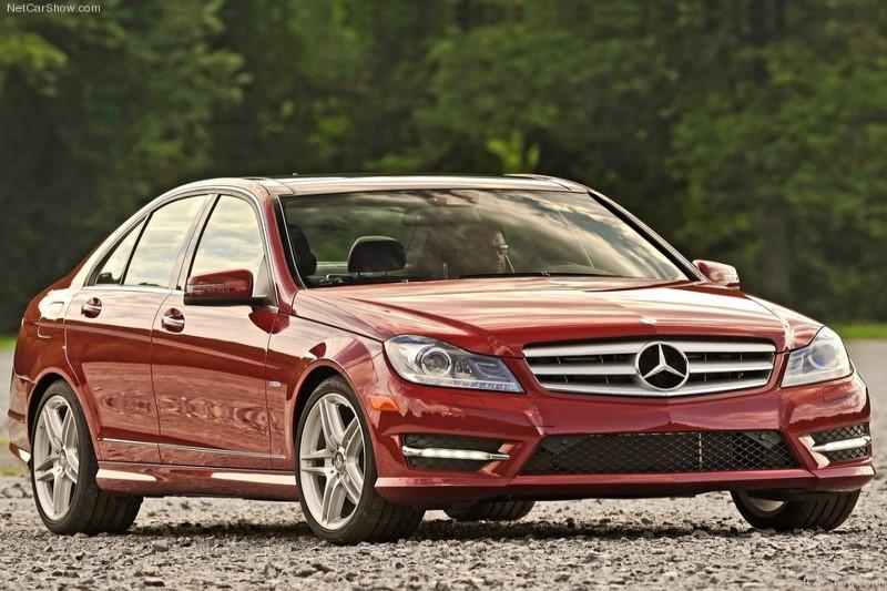 خودروهای برتر در مارس ۲۰۱۹ معرفی میشوند+تصاویر