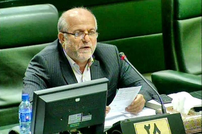 آقای روحانی،  چرا برای حل مشکلات آنها راهحلی نمیاندیشید؟