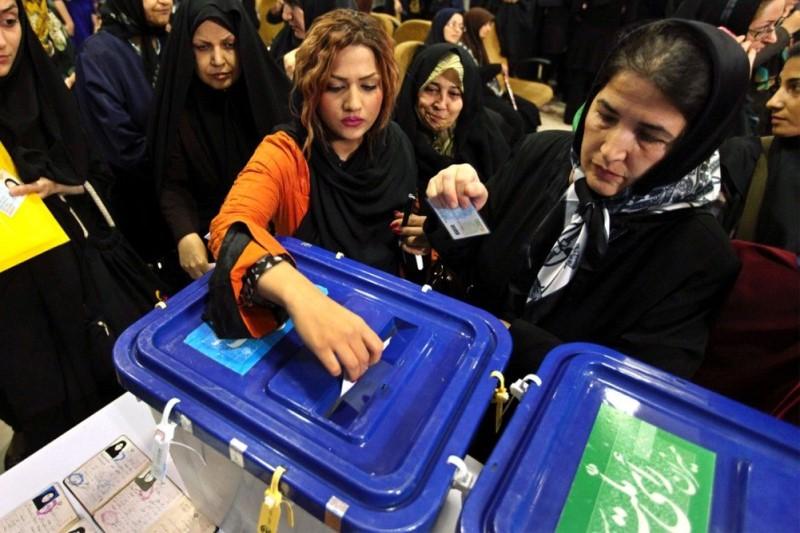 کاندیداتوری، نمایندگی مجلس برای  ۴ دوره متوالی ممنوع شد