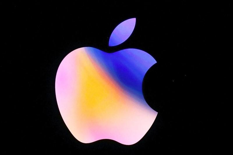 بازگشت نرمافزارهای ایرانی در محصولات اپل