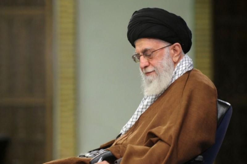 پاسخ رهبر انقلاب به درخواست تعیین رییس جدید قوه قضاییه پیش از موعد