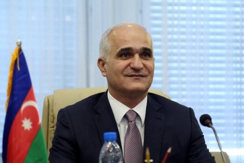 کارخانه خودروسازی طرف ایرانی در آذربایجان به سود دهی مطلوب رسیده است