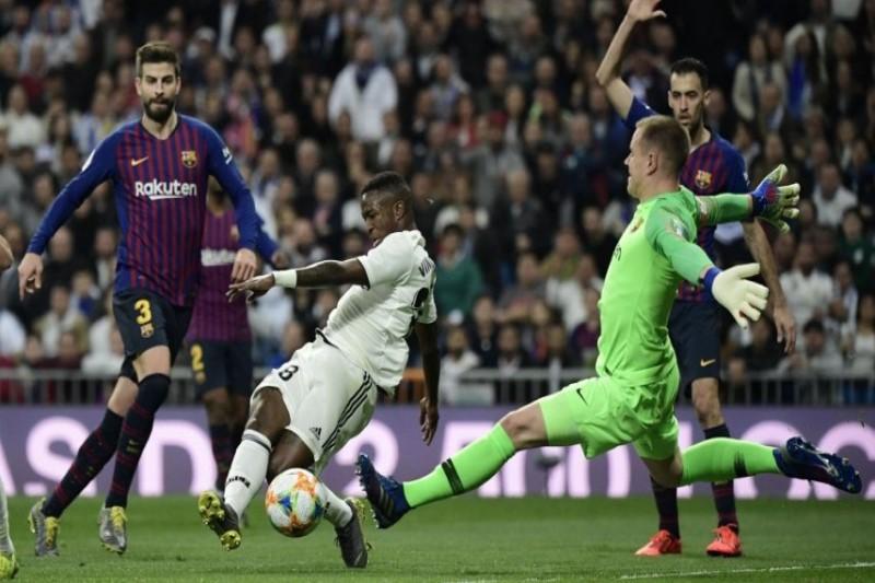 حذف رئال مادرید و دورتموند از لیگ قهرمانان اروپا