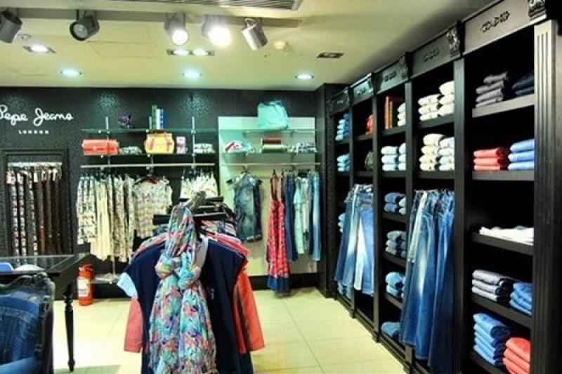 وضعیت پوشاک ایرانی در بازار