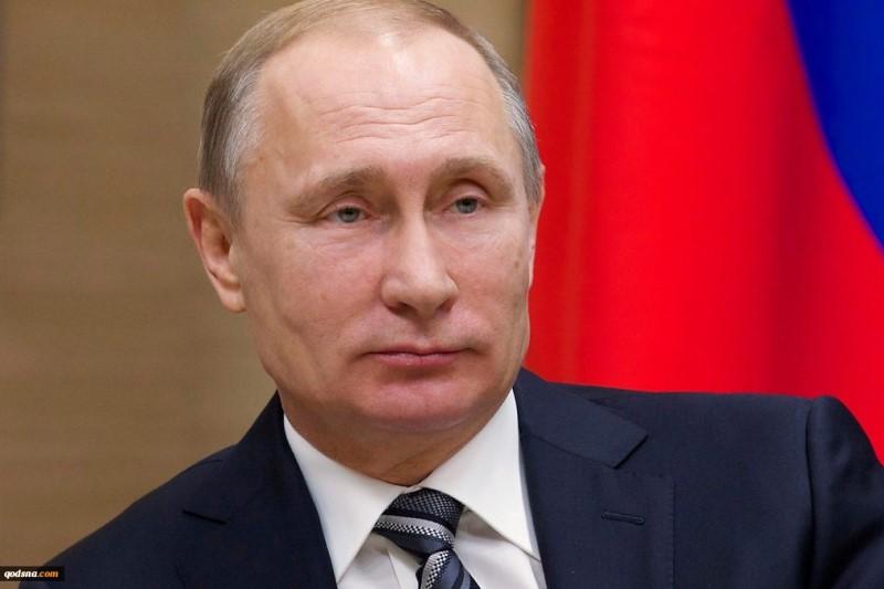 آژانسهای ضد اطلاعات روسیه فعالیت ۱۲۹ افسر و ۴۶۵ عامل سرویسهای امنیت خارجی را متوقف کردند