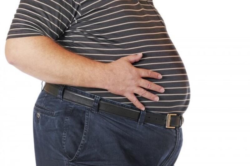 آفت کشها در چاقی انسان نقش دارند!