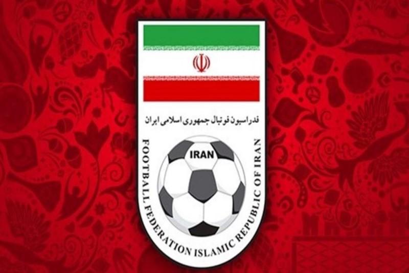 علت استعفای مسئولان فوتبال مشخص شد