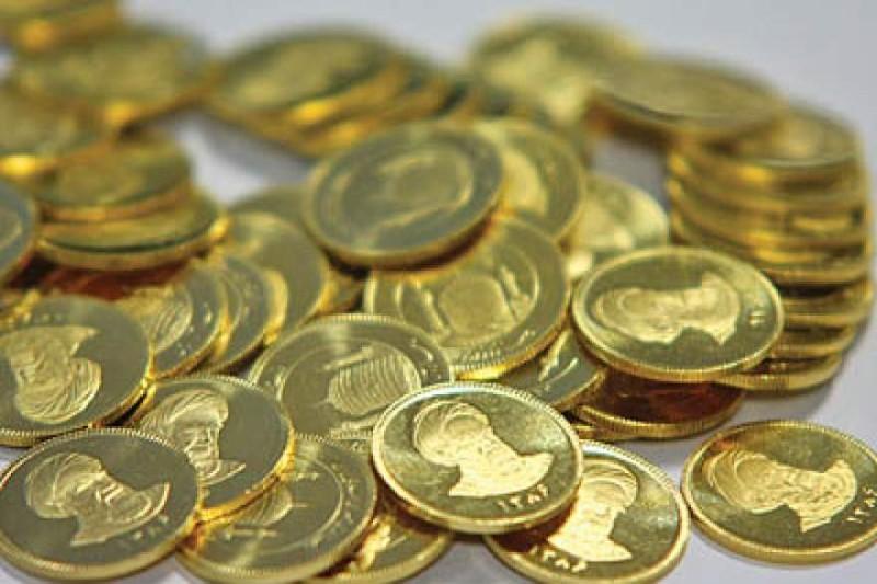 نرخ طلا و سکه در ۱۸ اسفند ۹۷+جدول