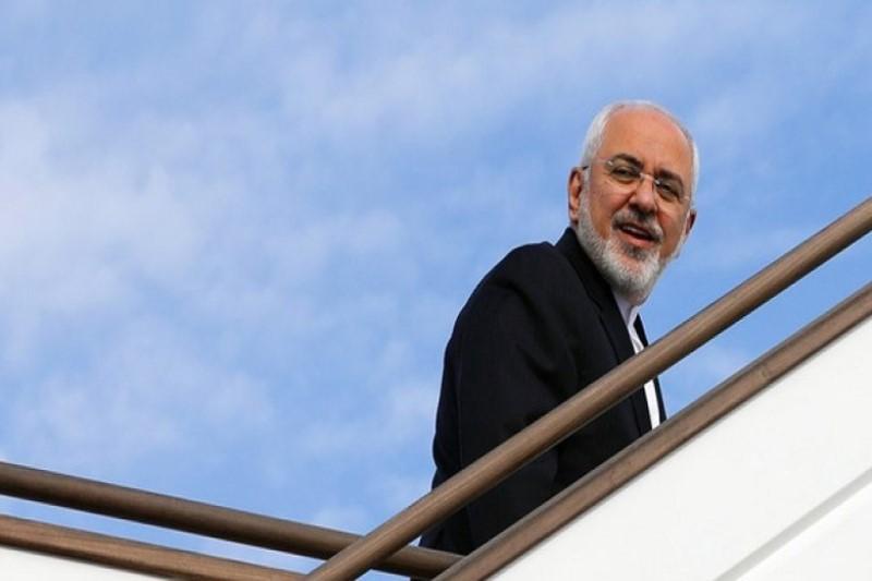 ارزیابی سفر ظریف به عراق؛ بازگرداندن نقش وزارت امور خارجه به جایگاه واقعی