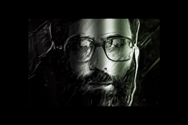 کتاب «إنّ مع الصّبر نصراً» زندگینامه رهبر معظّم انقلاب  روانه  بازار نشر شد+تصاویر