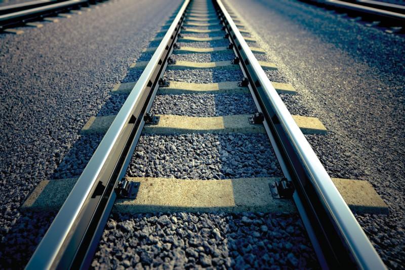 طرح احداث قطار حومهای شهرستان قرچک باید حال سرعت بیشتری اجرا شود