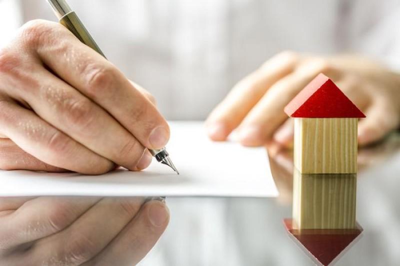 نرخ  رهن و اجاره آپارتمان در بلوار فردوس+جدول