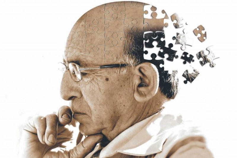 یادگیری ماشینی آلزایمر را ردیابی میکند