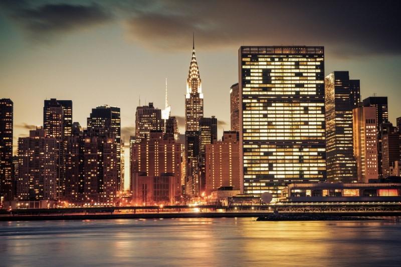 بیشترین تعداد ثروتمندان در 10 شهر جهان ساکن هستند