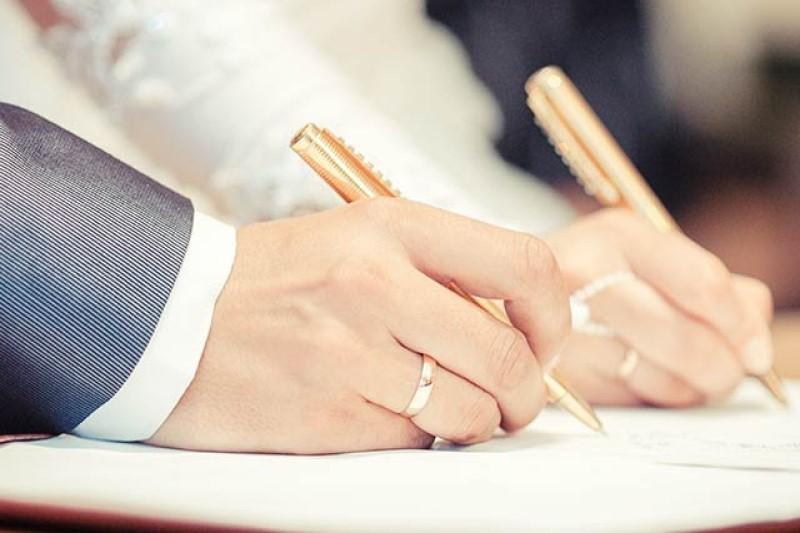 جزئیات لایحه تعیین حداقل سن ازدواج