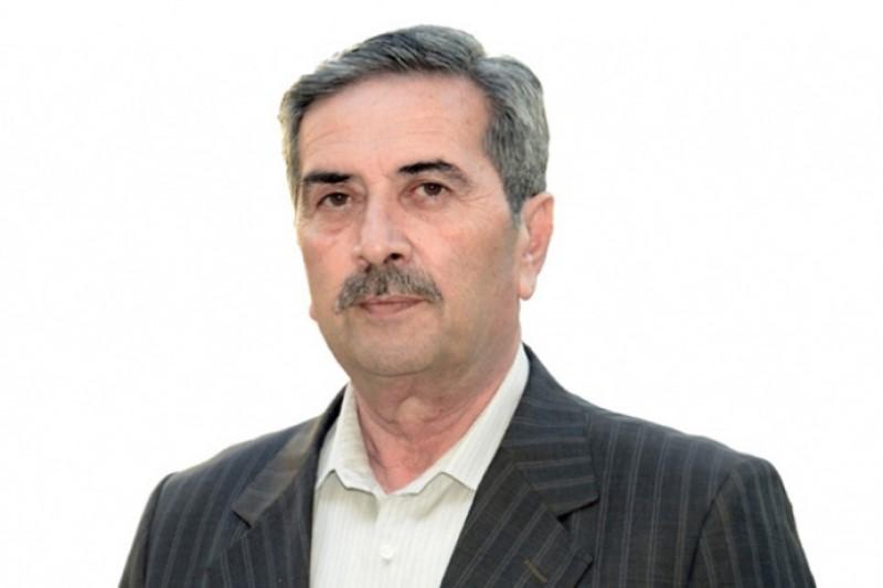 مفسدان از انتصاب آقای رئیسی به عنوان رئیس قوهی قضائیه خوشحال نیستند
