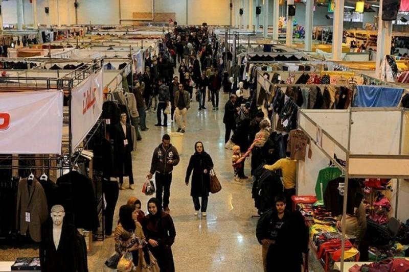 فروشگاه های زنجیره ای به صورت فشرده در خدمت تامین نیاز شب عید