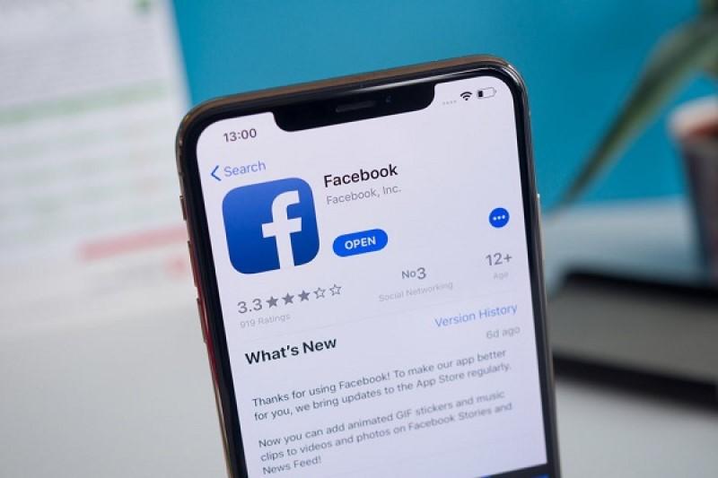 فیسبوک سرویس پرداخت خود را ارتقا میدهد