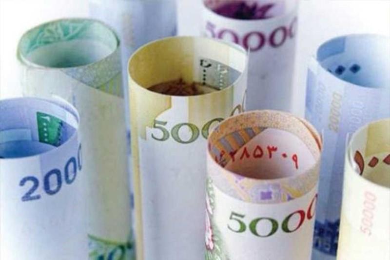 پول نو برای عیدی  از کجا تهیه کنیم؟