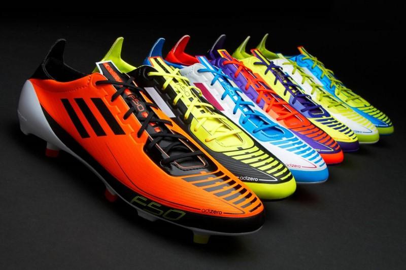 قیمت انواع کفش ورزشی+جدول