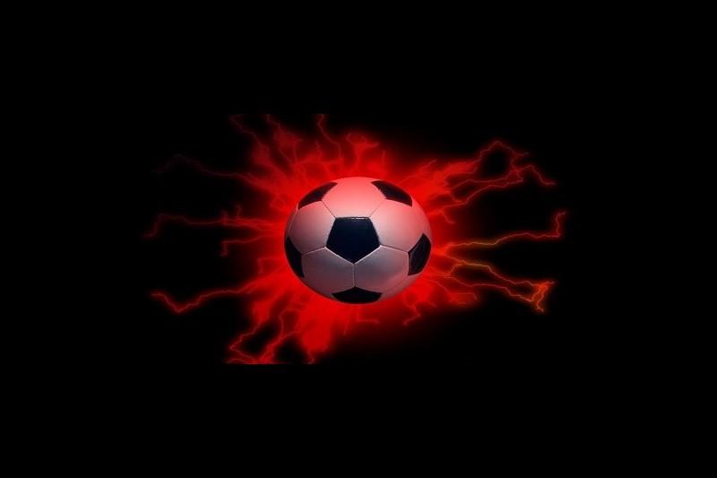 تبانی در فوتبال ایران