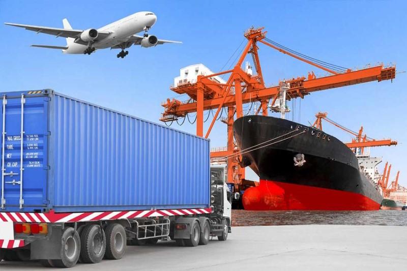 تراز تجاری ایران مثبت بود
