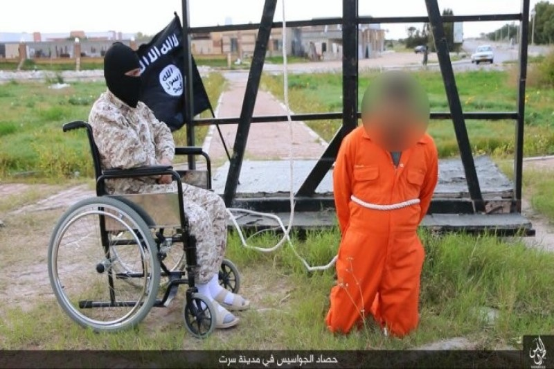 یک نظامی آمریکایی،  ابعاد پنهان کمک های آمریکا در شکل گیری  داعش را فاش کرد