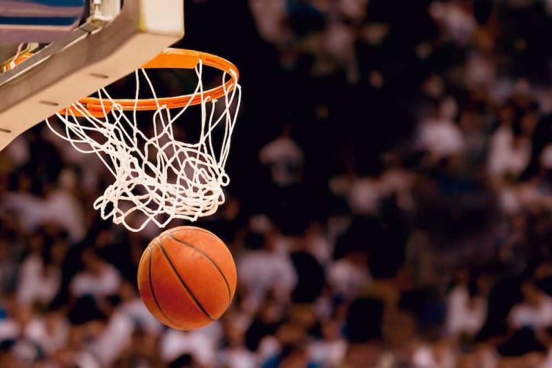 نتایج رقابت های بسکتبال باشگاه های غرب آسیا