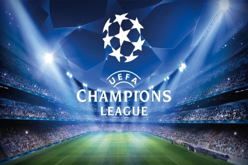 اسامی ۴ نامزد بهترین بازیکن هفته لیگ قهرمانان اروپا مشخص شد