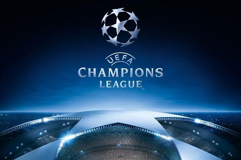 زمان قرعه کشی یک چهارم نهایی لیگ قهرمانان اروپا ۲۰۱۹