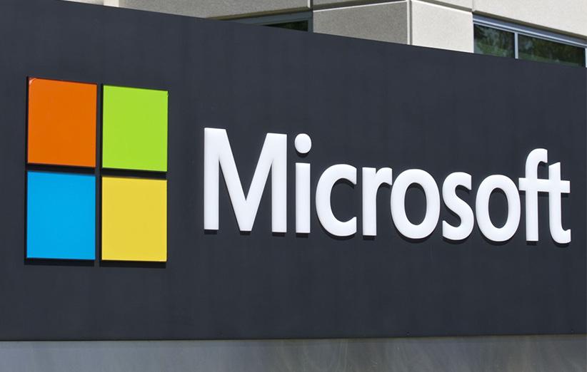 مایکروسافت نزدیک شدن پایان کار ویندوز 7 را به کاربران خود اطلاع میدهد