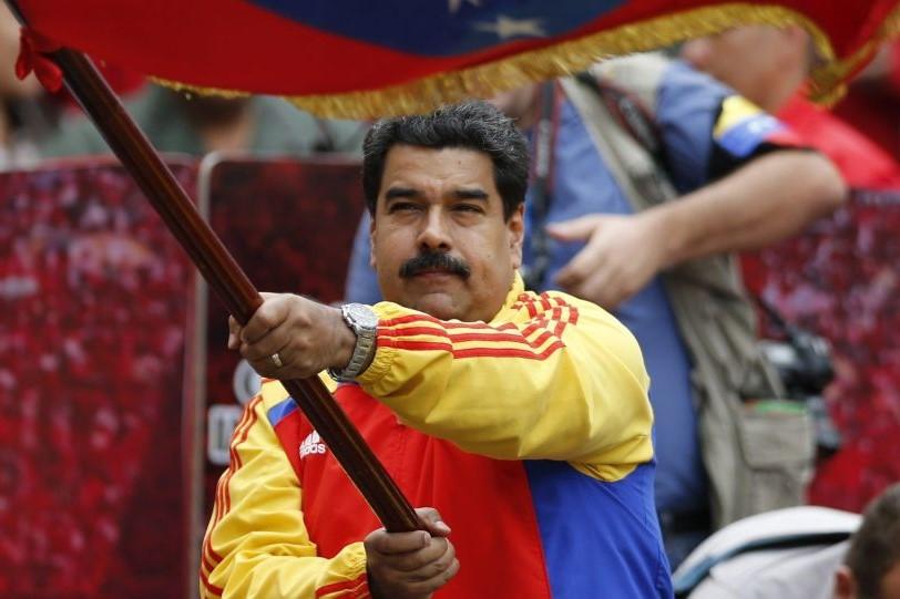 توطئه آمریکائی در ونزوئلا و لزوم دیپلماسی فعال جمهوری اسلامی