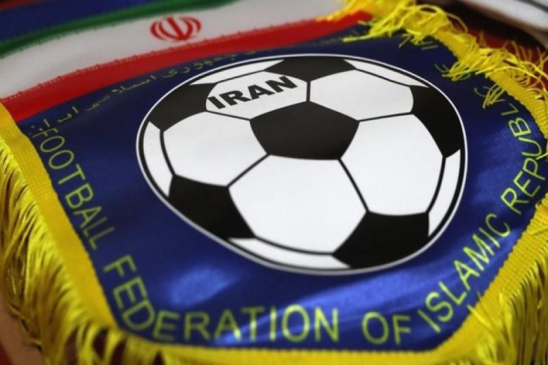 سرمربی تیم ملی فوتبال نوجوانان مشخص شد