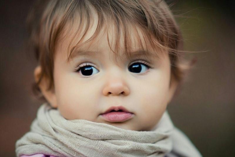 چرا برای  انتخاب اسم فرزند، باید وسواس زیادی به خرج داد؟