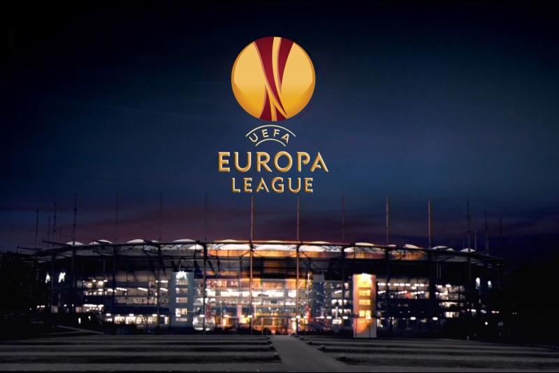 مراسم قرعه کشی یک چهارم نهایی و نیمه نهایی لیگ اروپا ۲۰۱۹ برگزار شد