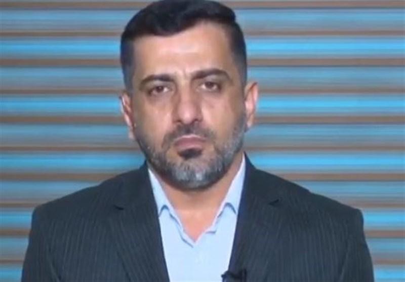 سفر رئیس جمهور ایران به عراق تاریخی و  پیوند دهنده عراق و جمهوری اسلامی ایران بود
