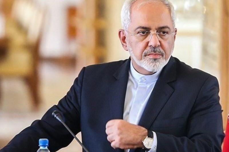 محمدجواد ظریف خواستار برگزاری نشست اضطراری سازمان همکاریهای اسلامی شد