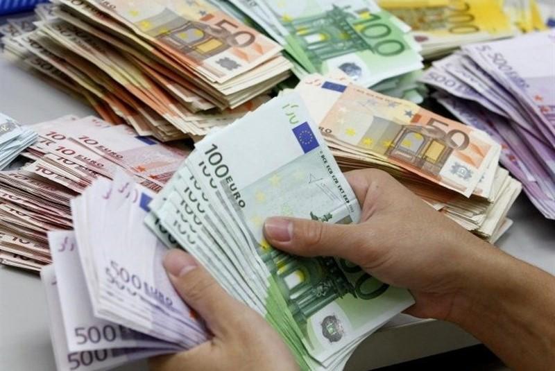 نرخ ۴۷ ارز بین بانکی در ۲۵ اسفند ۹۷