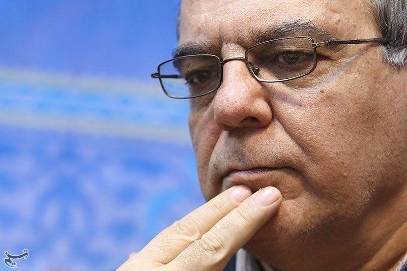 عباس عبدی: اتهام جاسوسی به دختر آیت الله آملی دروغ بود