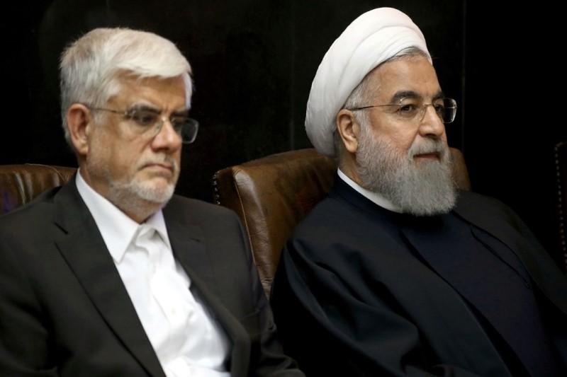 بررسی پروژه «عبور از روحانی» توسط اصلاحطلبان