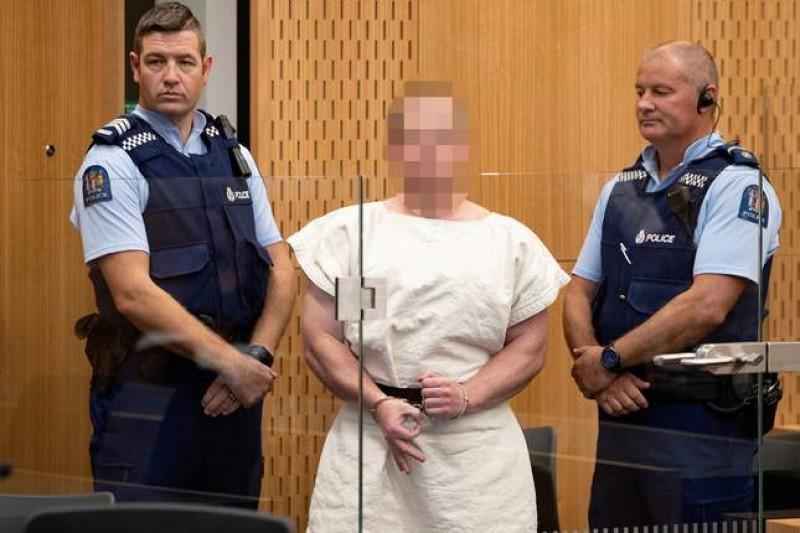 آیا عملیات تروریستی نیوزیلند، یک دام برای توجیه عملیات تلافی جویانهی گروههای  به ظاهر مسلمان علیه غرب است؟