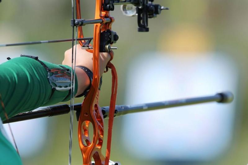 عبادی: کسب سهمیه المپیک هدف ماست