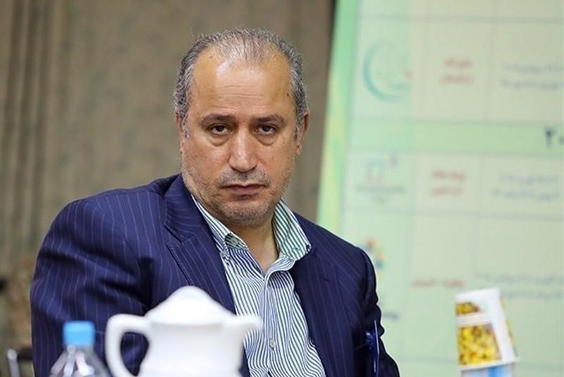تاج:  سرمربی جدید تیم ملی بزرگسالان بهار ۹۸ معرفی میشود