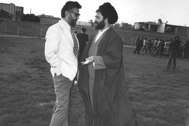بررسی شکایت از نهضت آزادی بخاطر نسبت جعل دادن به یادگار امام راحل+اسناد